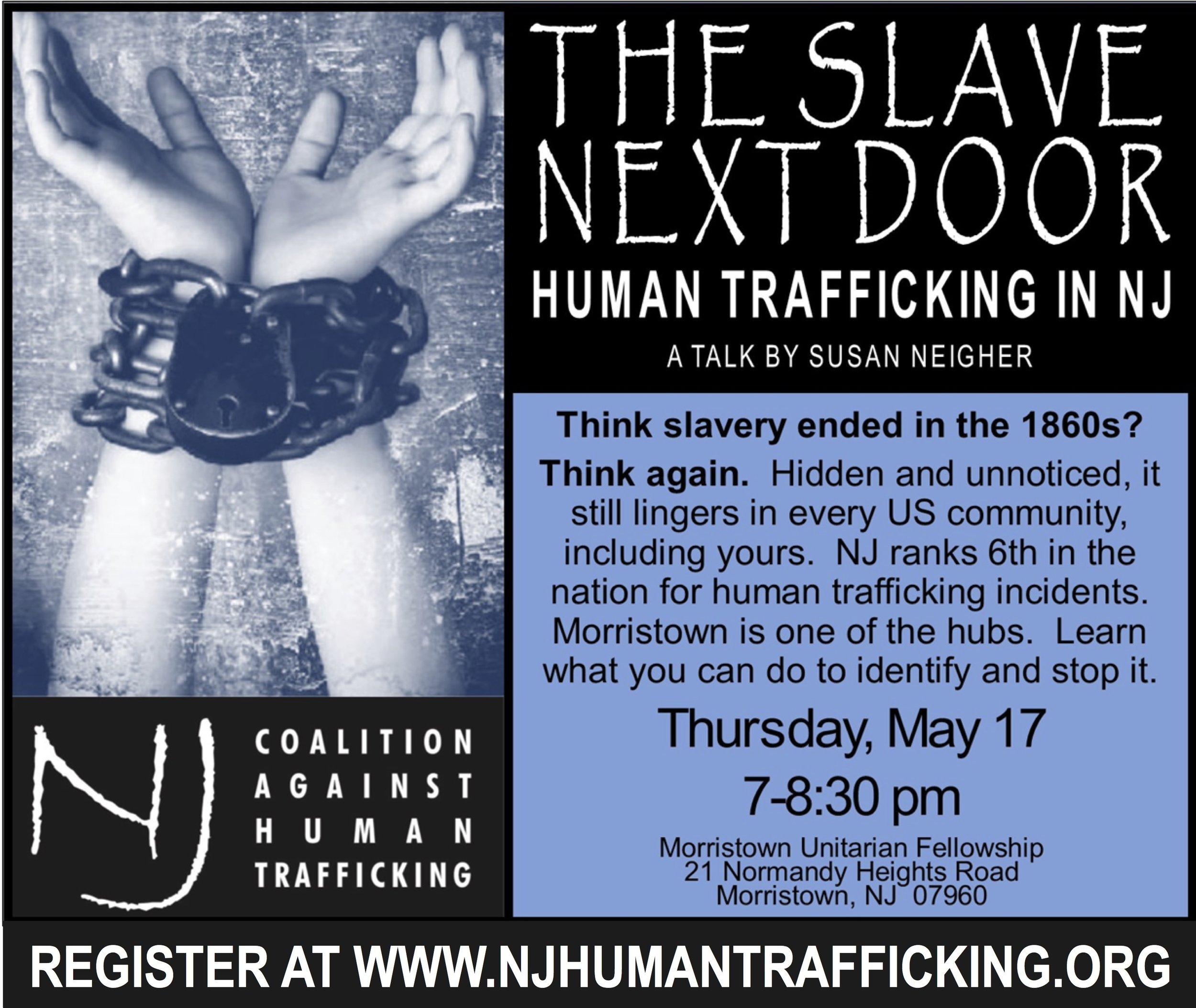 Slave Next Door May 17.jpg