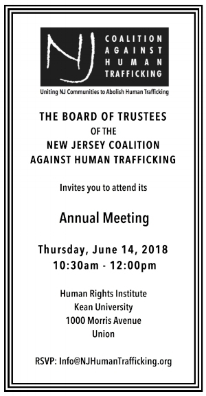 Annual Meeting 2018 Kean Invitation.jpg