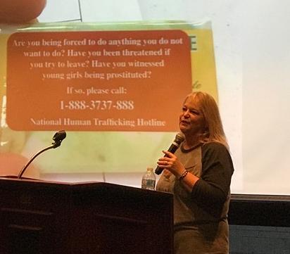 Theresa Presentation April 2018.png