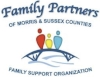 Family Partners Morris Sussex logo.jpg