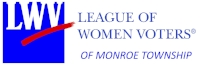 LWVMonroe Logo.jpg
