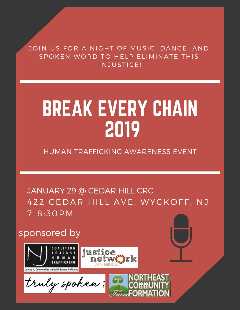 BREAK EVERY CHAIN 2019.jpg