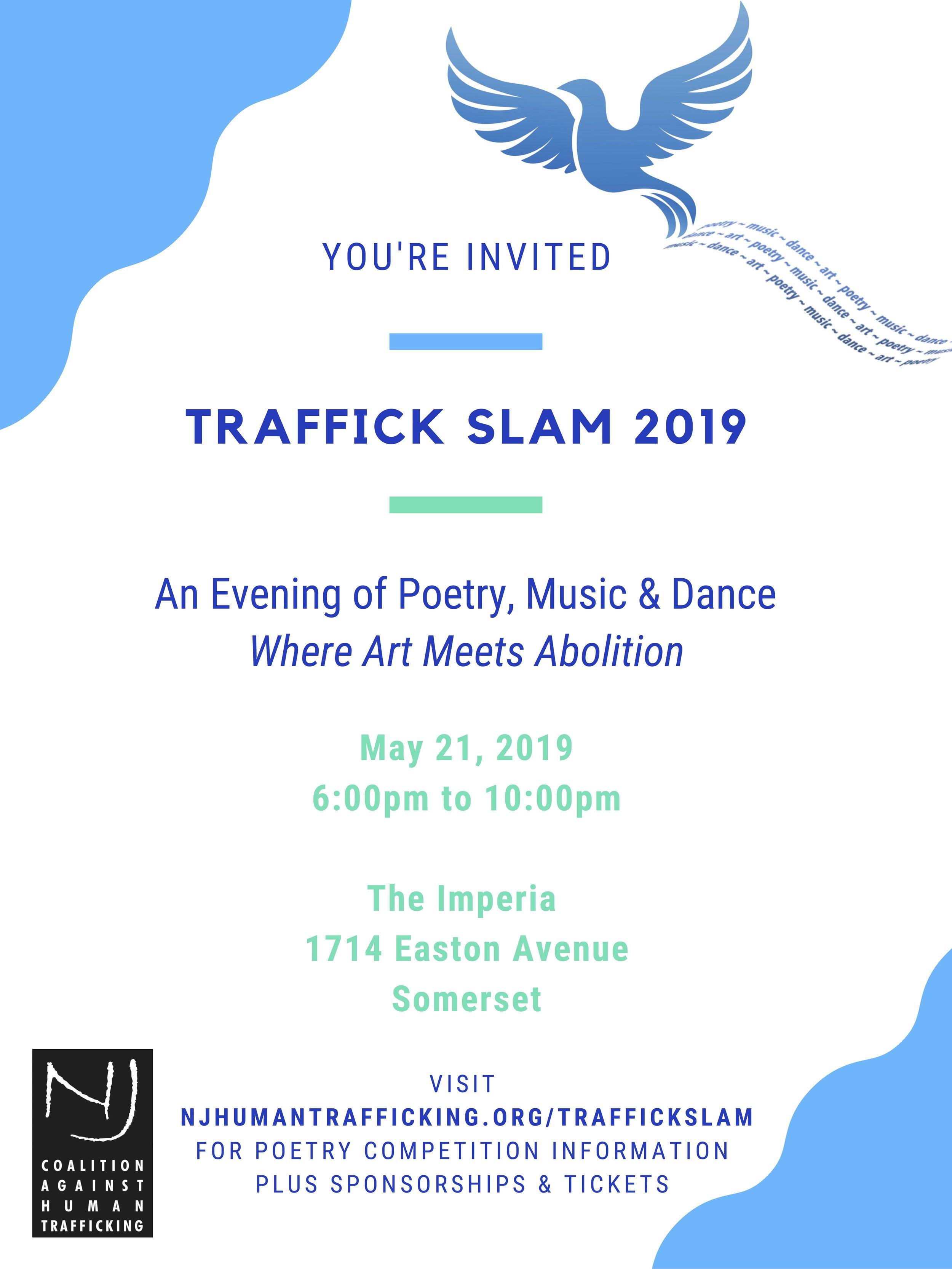 Traffick Slam 2019 Invitation.jpg