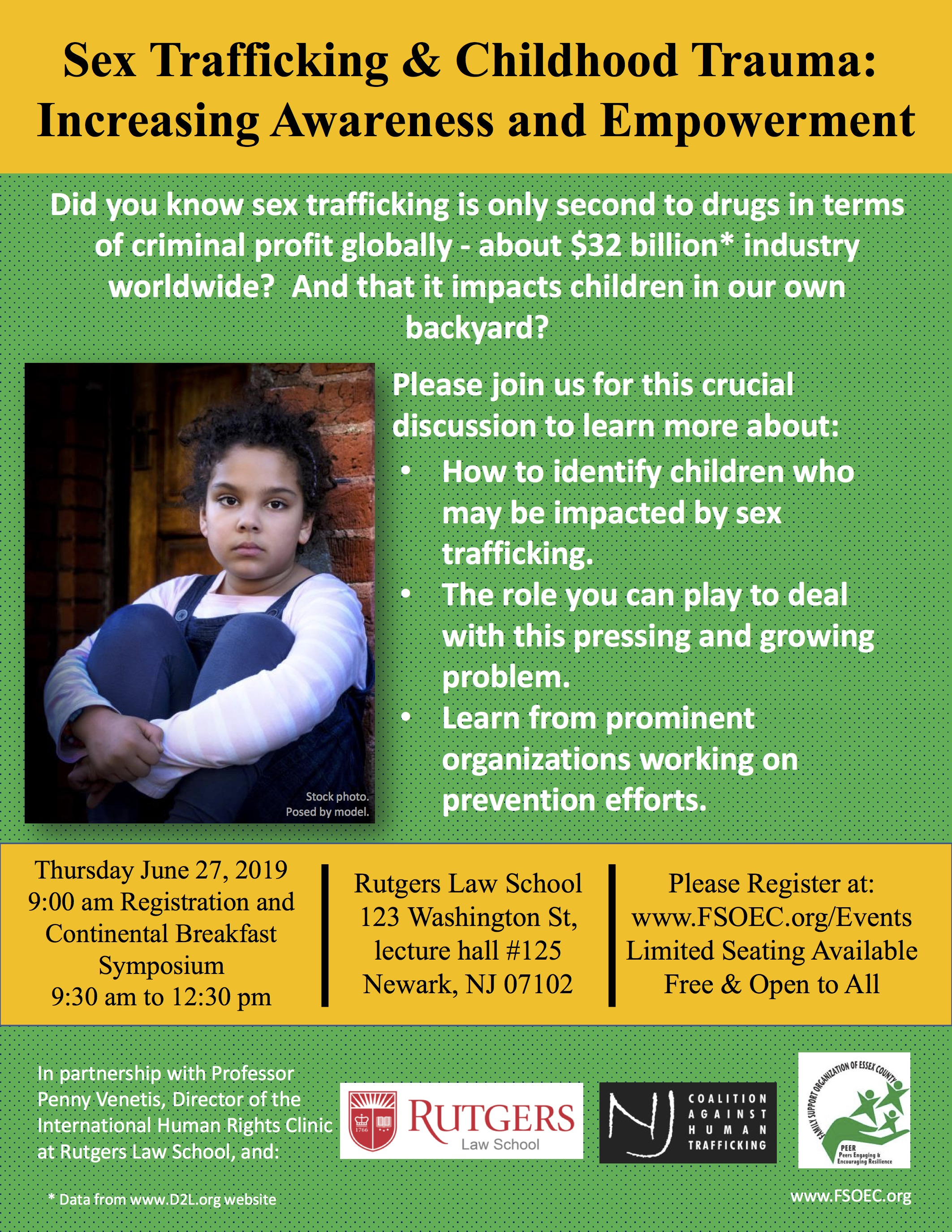 Child Sex Trafficking Symposium June 27 2019.jpg
