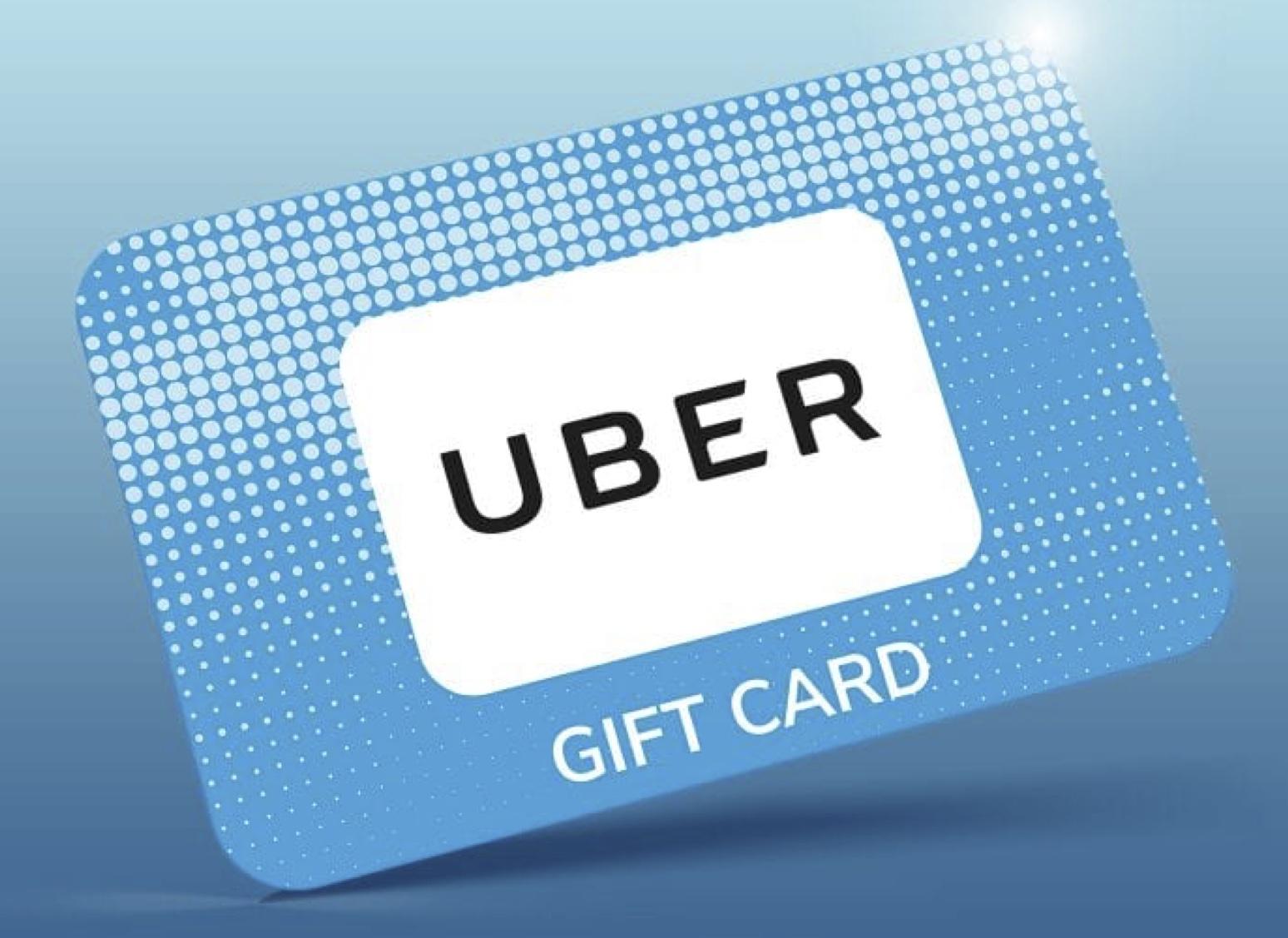 Uber Gift Card Image.jpg