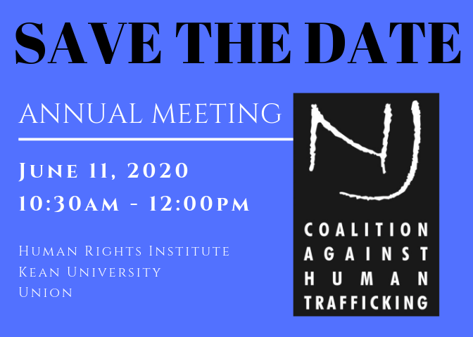 Annual Meeting 2020 Save the date.png