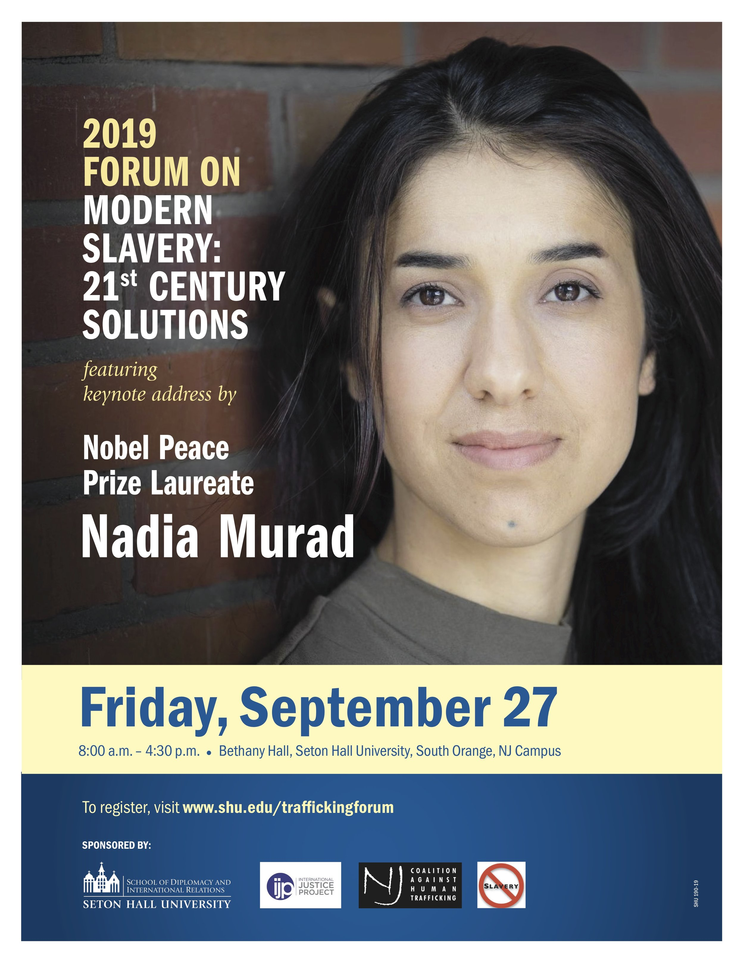 SHU Forum Sept 2019 FINAL Flyer.jpg
