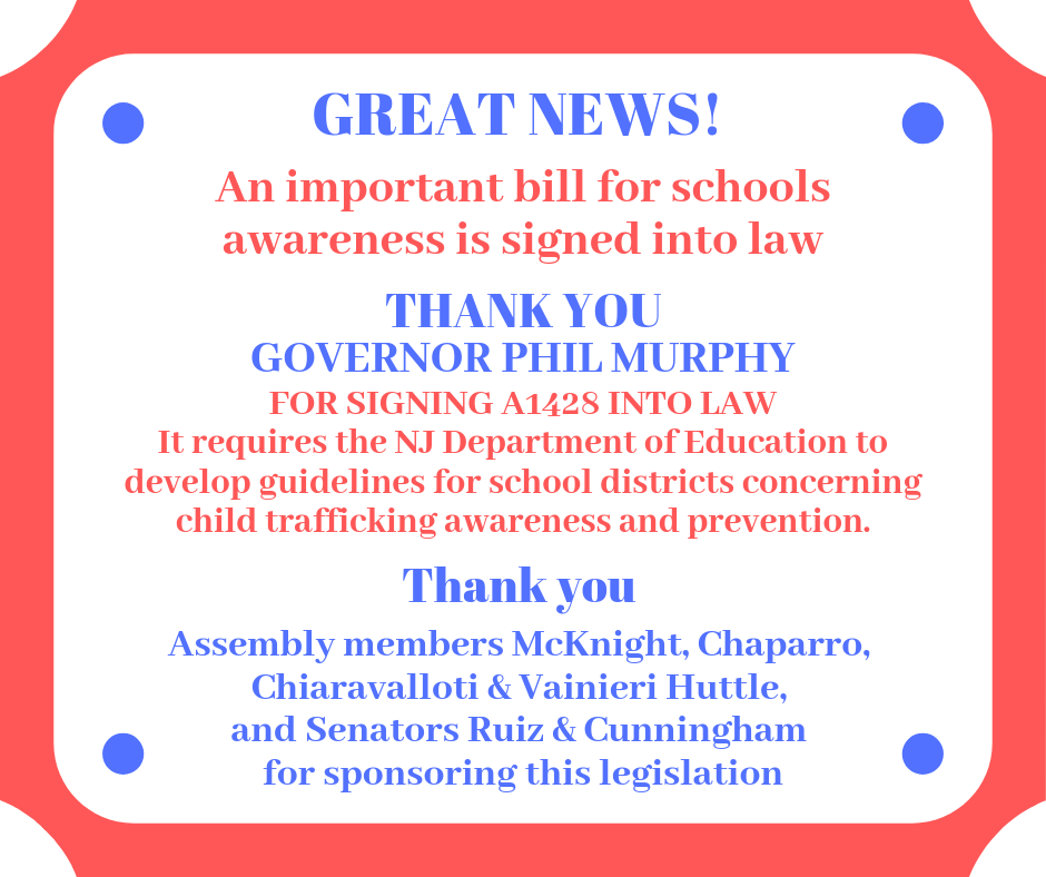 GREAT NEWS! The Education Bill is Signed Into Law.png