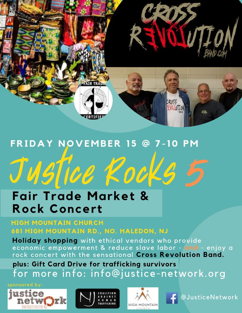 Justice Rocks 5.png