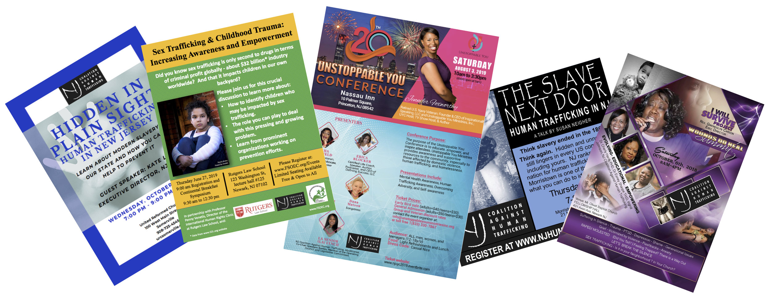 Speakers Bureau Flyers Image.jpg