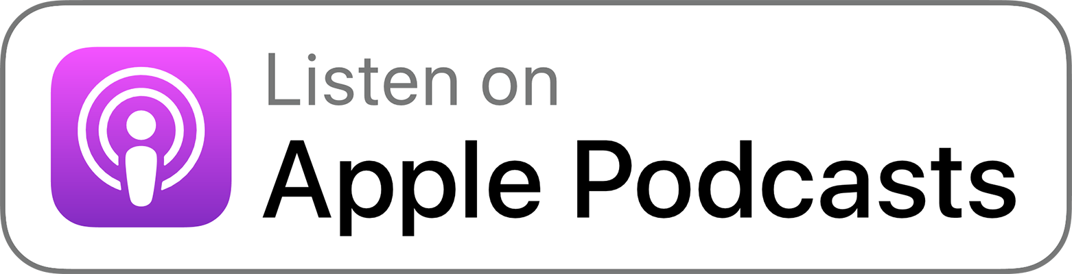 siteApplePodcasts.png