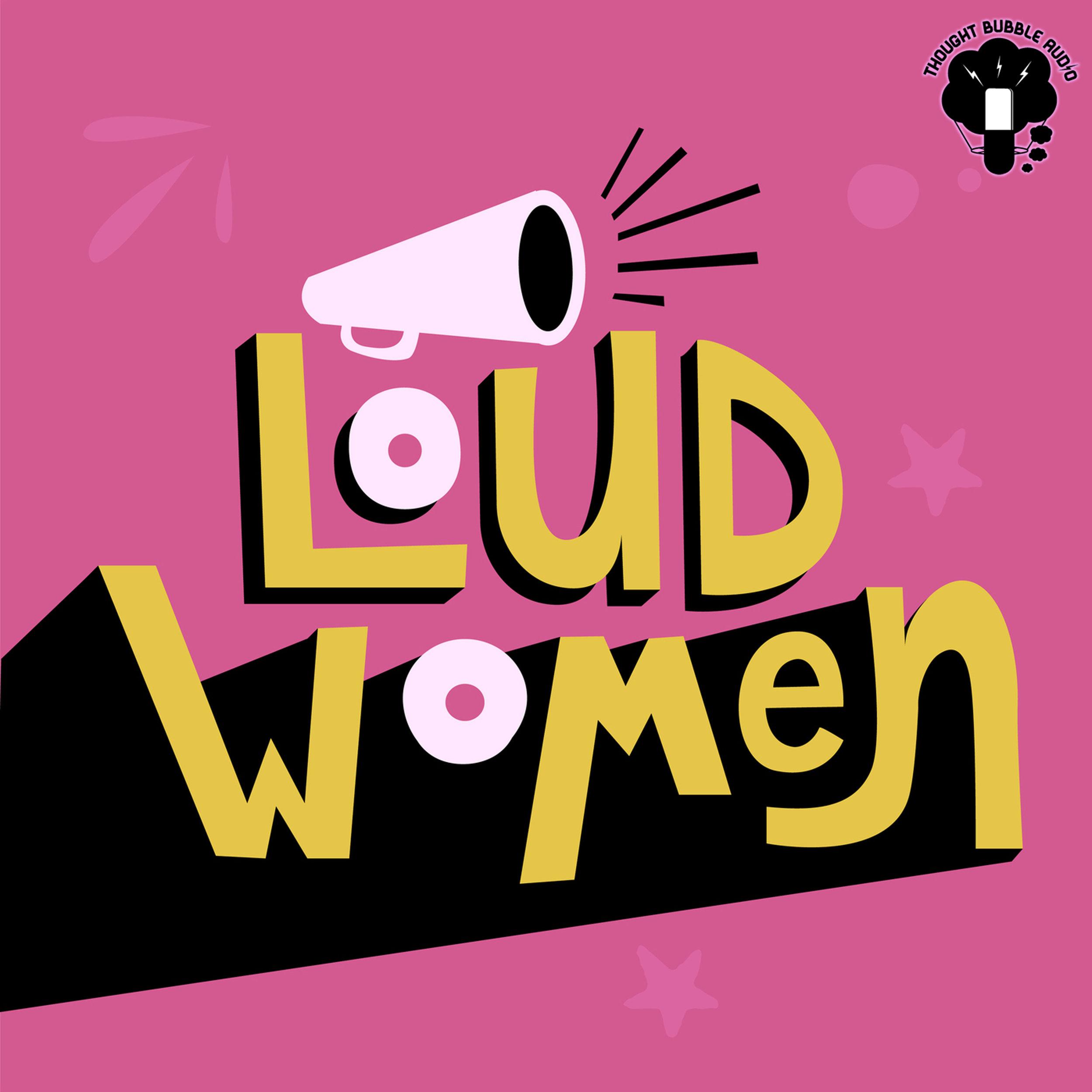 LoudWomen_coverart_v1.jpg