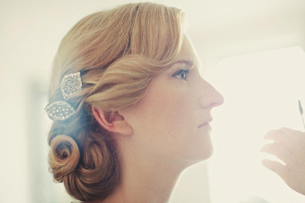 HairbyStacy-LesLoupsPhotography2.jpg