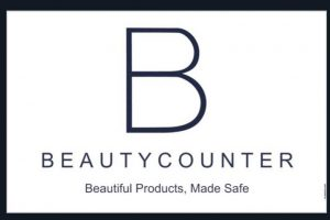 Beautycounter creates safe and effective skin care and cosmetics for women and their families. We meticulously screen our ingredients for safety, so your beauty rituals come with peace of mind. Beautycounter is on a mission to get safe products into the hands of everyone.