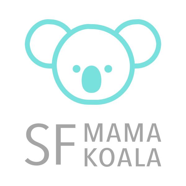 SFMamaKoala.jpg
