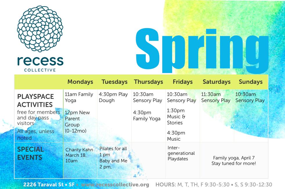 springplayspaceschedulerecess.png