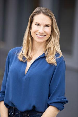 Nicole Glynn, MD