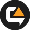 conceptart-logo.jpg