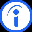 nucleus-gallery-logo-340x333.jpg