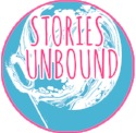 stories-unbound.png