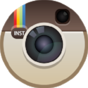 active-instagram-4-icon.png