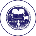 screencraft.png