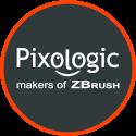 Pixologic.png