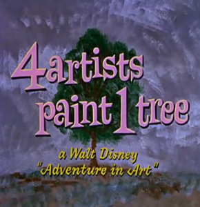 cciba_4 disney artists paint 1 tree_1.jpg