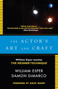 the-actor-s-art-and-craft.jpg