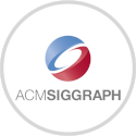 Siggraph.png