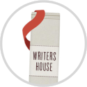 Writers_House.png
