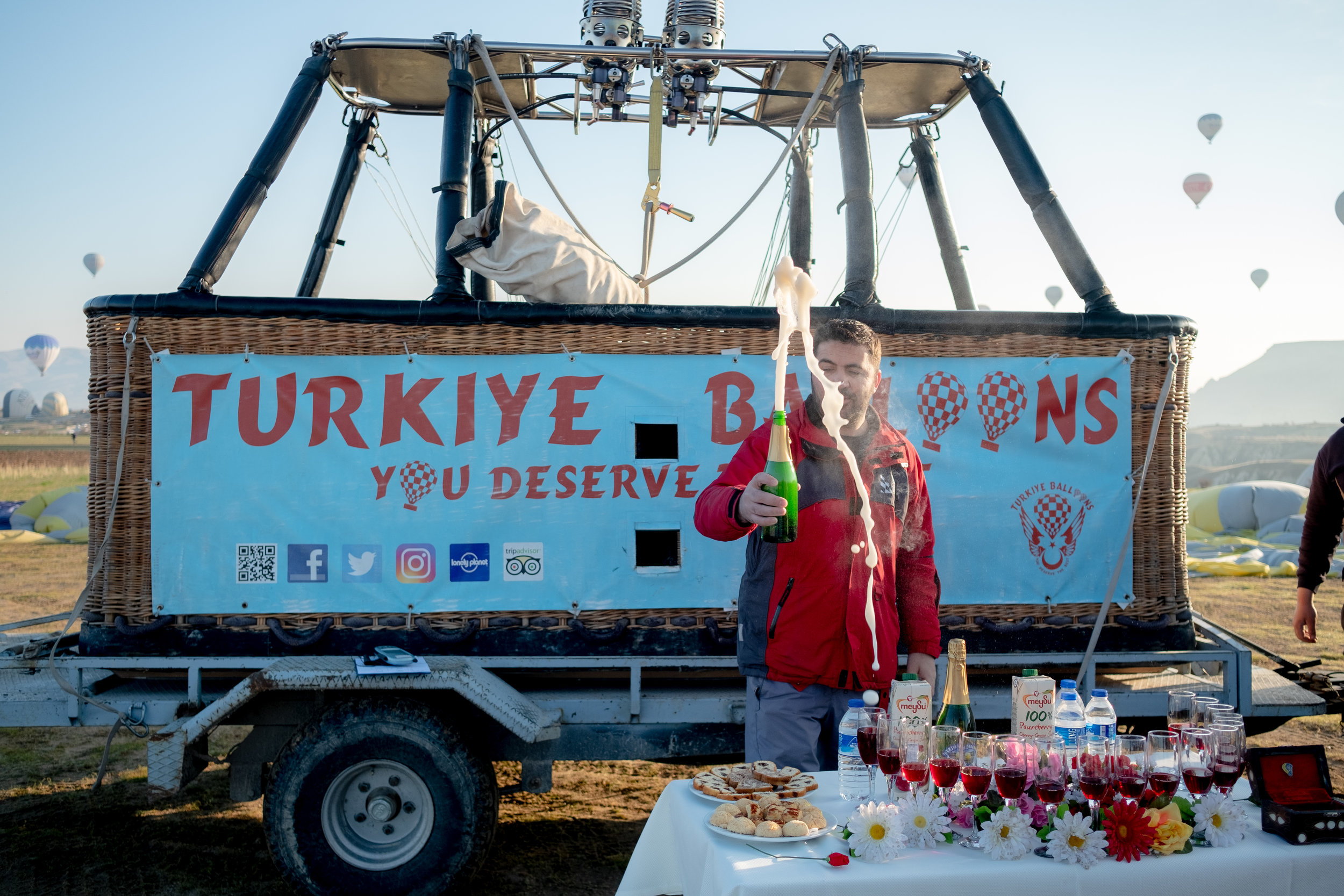 20190404 - Turkey - 0296.JPG