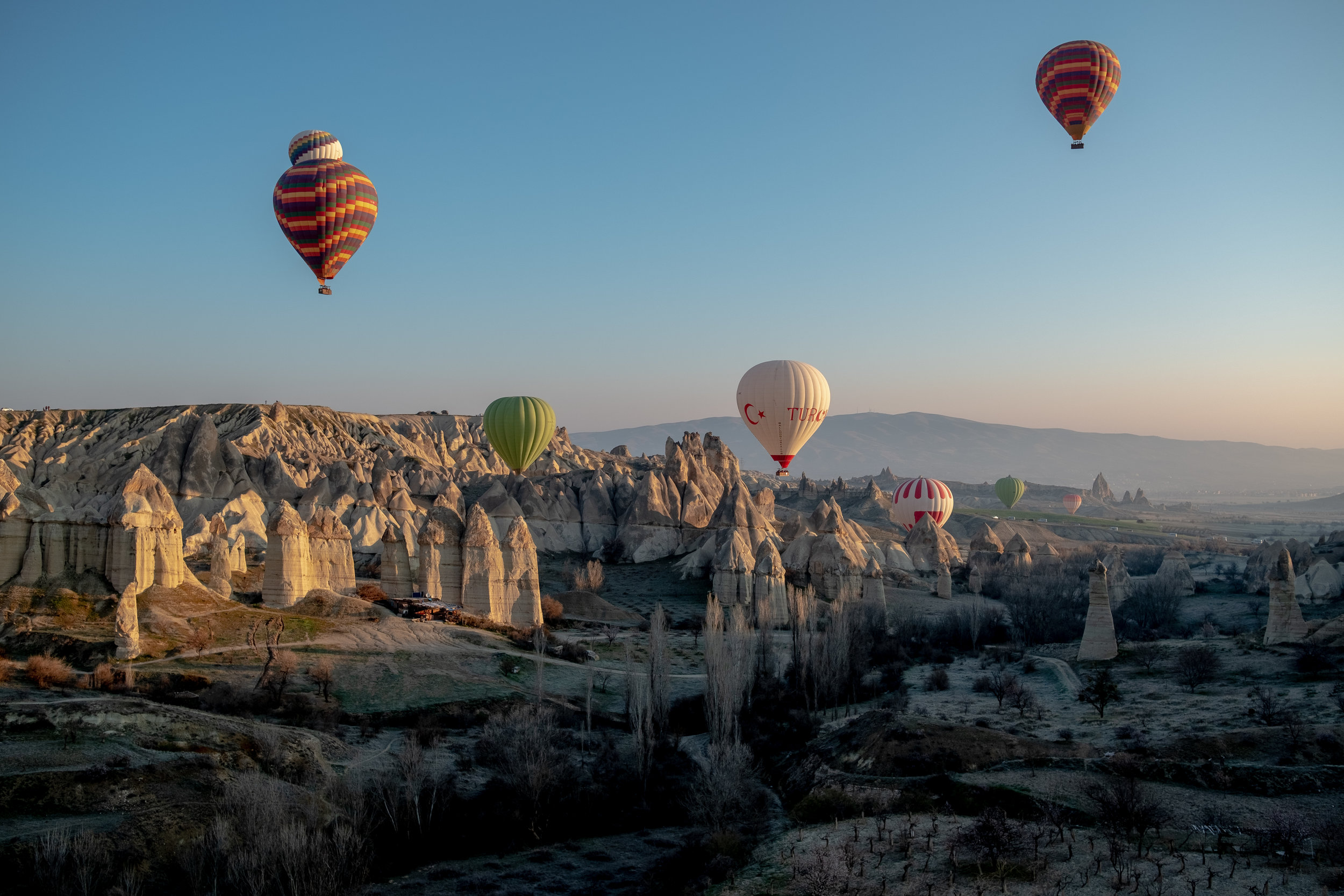 20190404 - Turkey - 0259.JPG