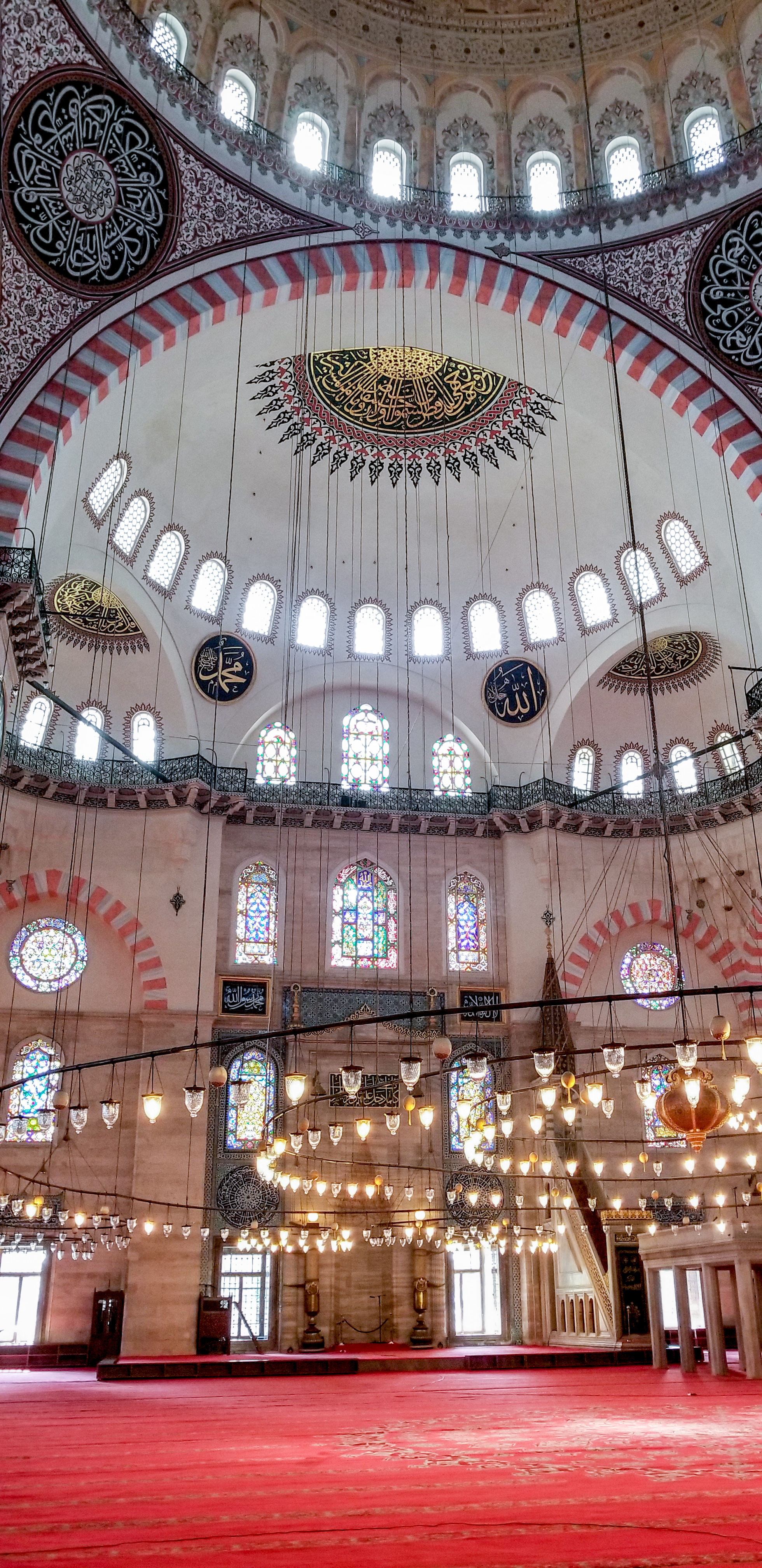 20190406 - Turkey - 0025-7.JPG