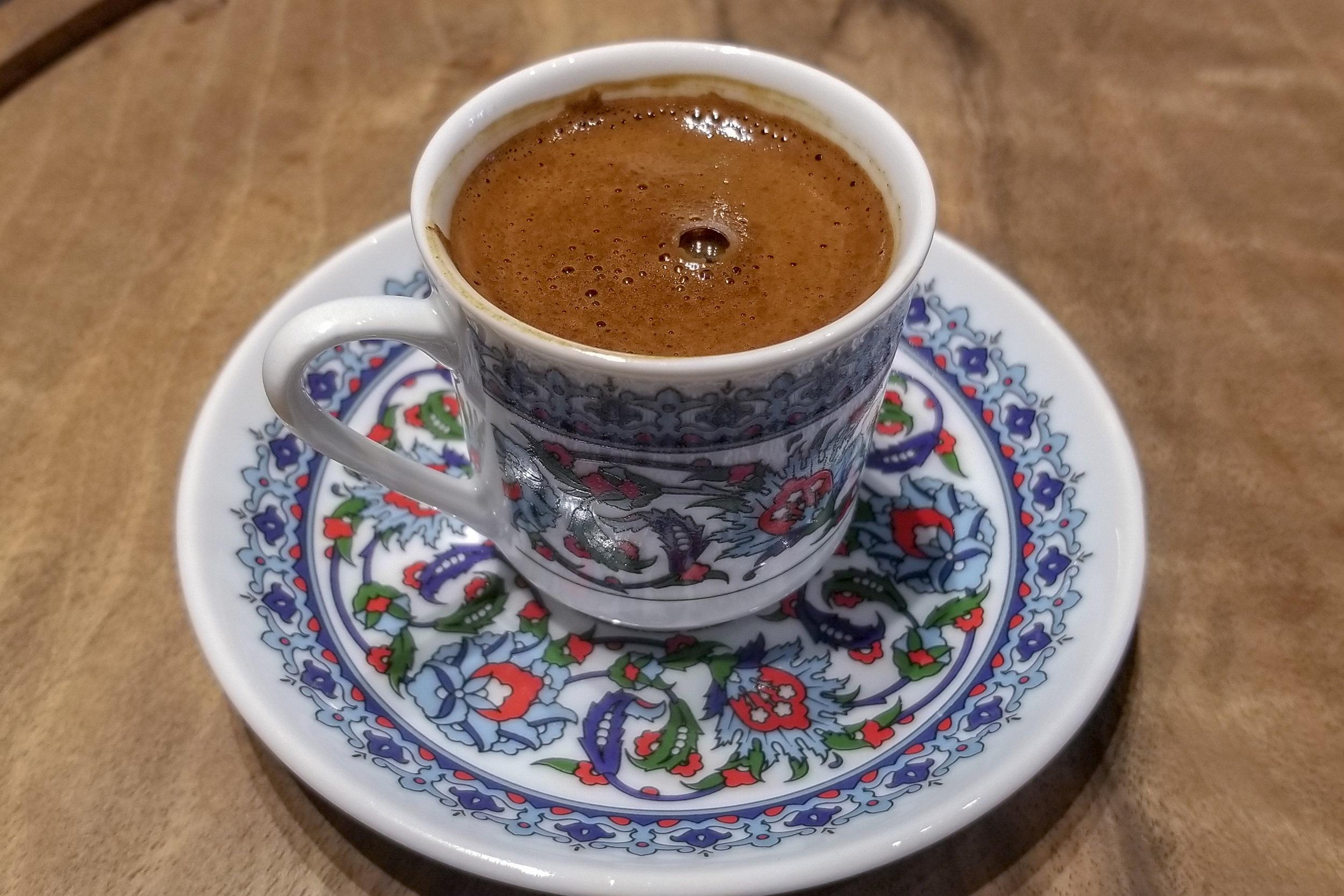 20190406 - Turkey - 0025-11.JPG