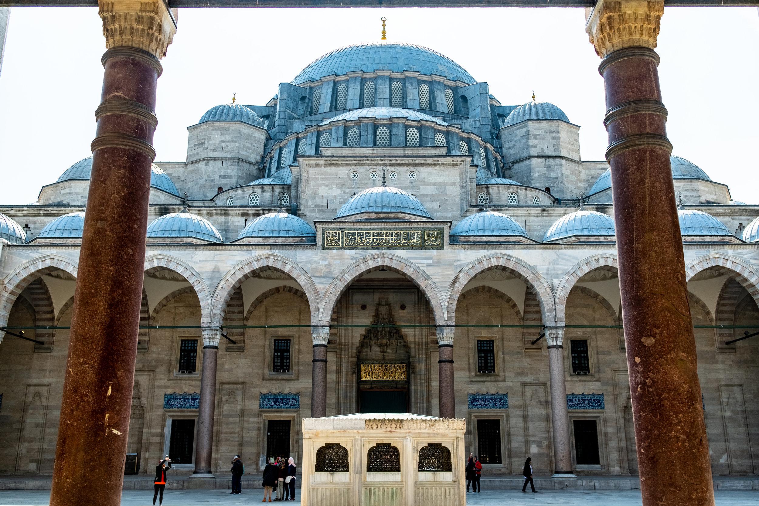20190406 - Turkey - 0670.JPG