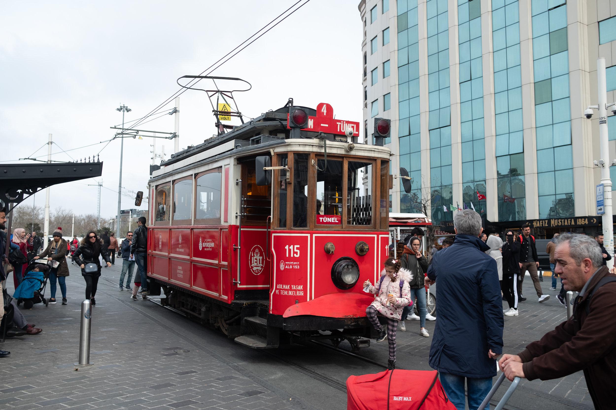 20190406 - Turkey - 0747.JPG