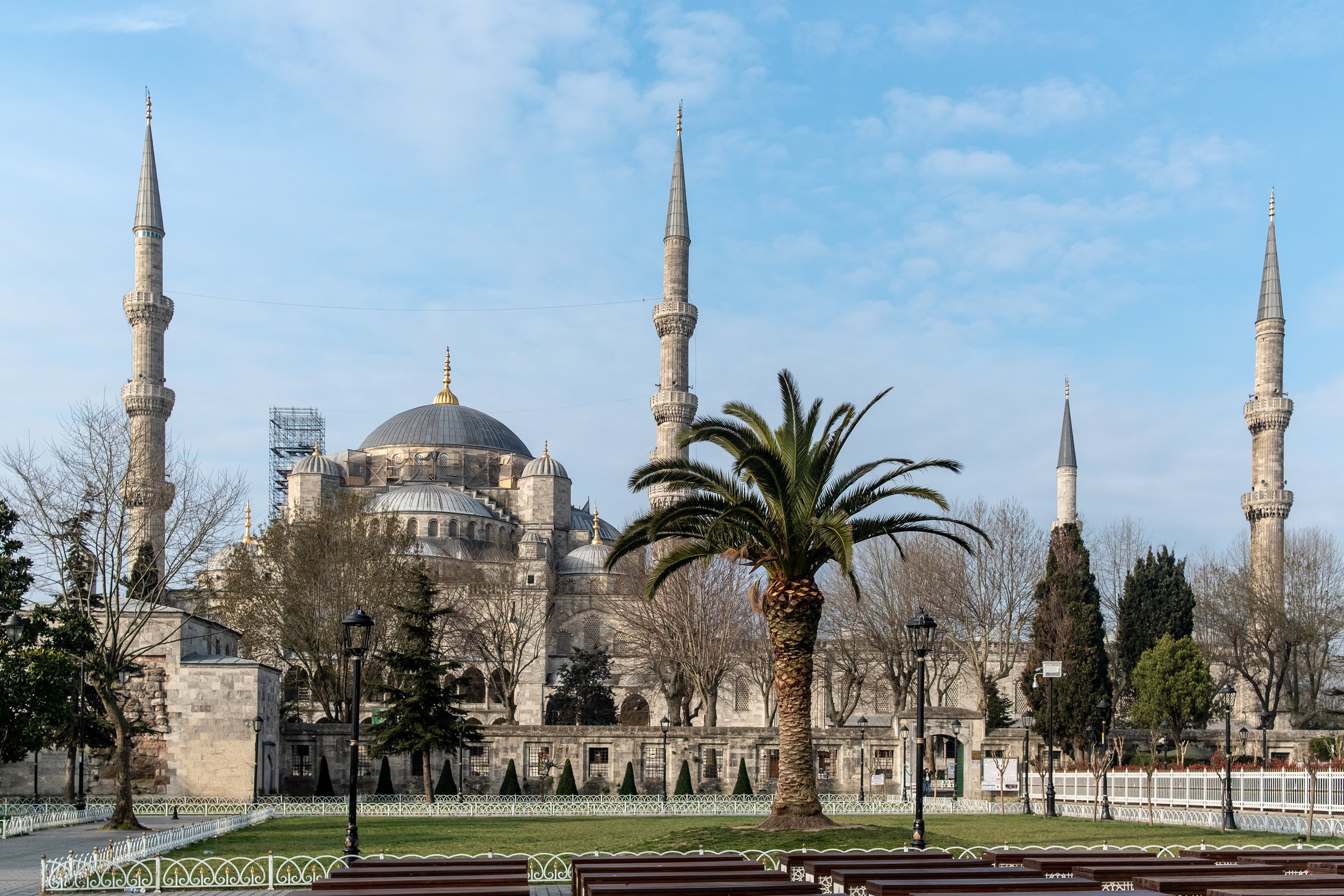 20190407 - Turkey - 0778.JPG