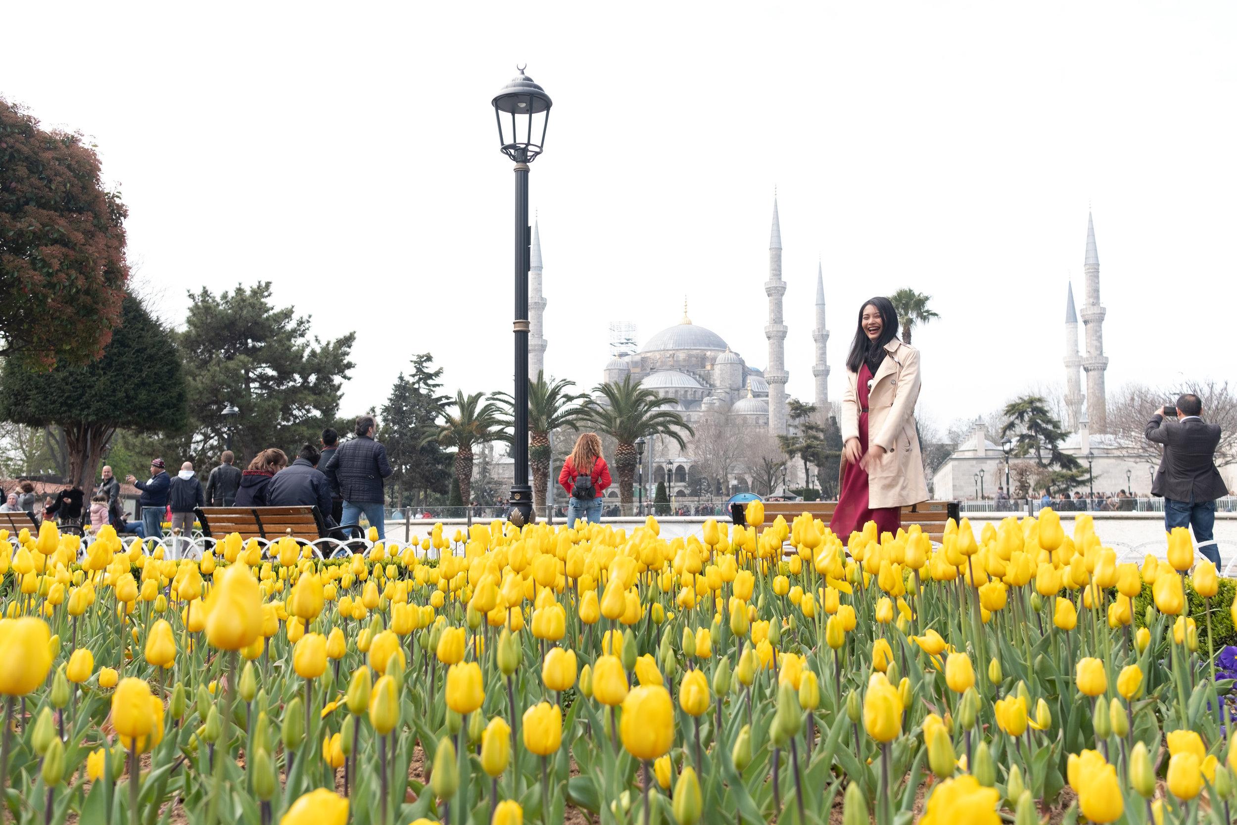 20190407 - Turkey - 0808.JPG