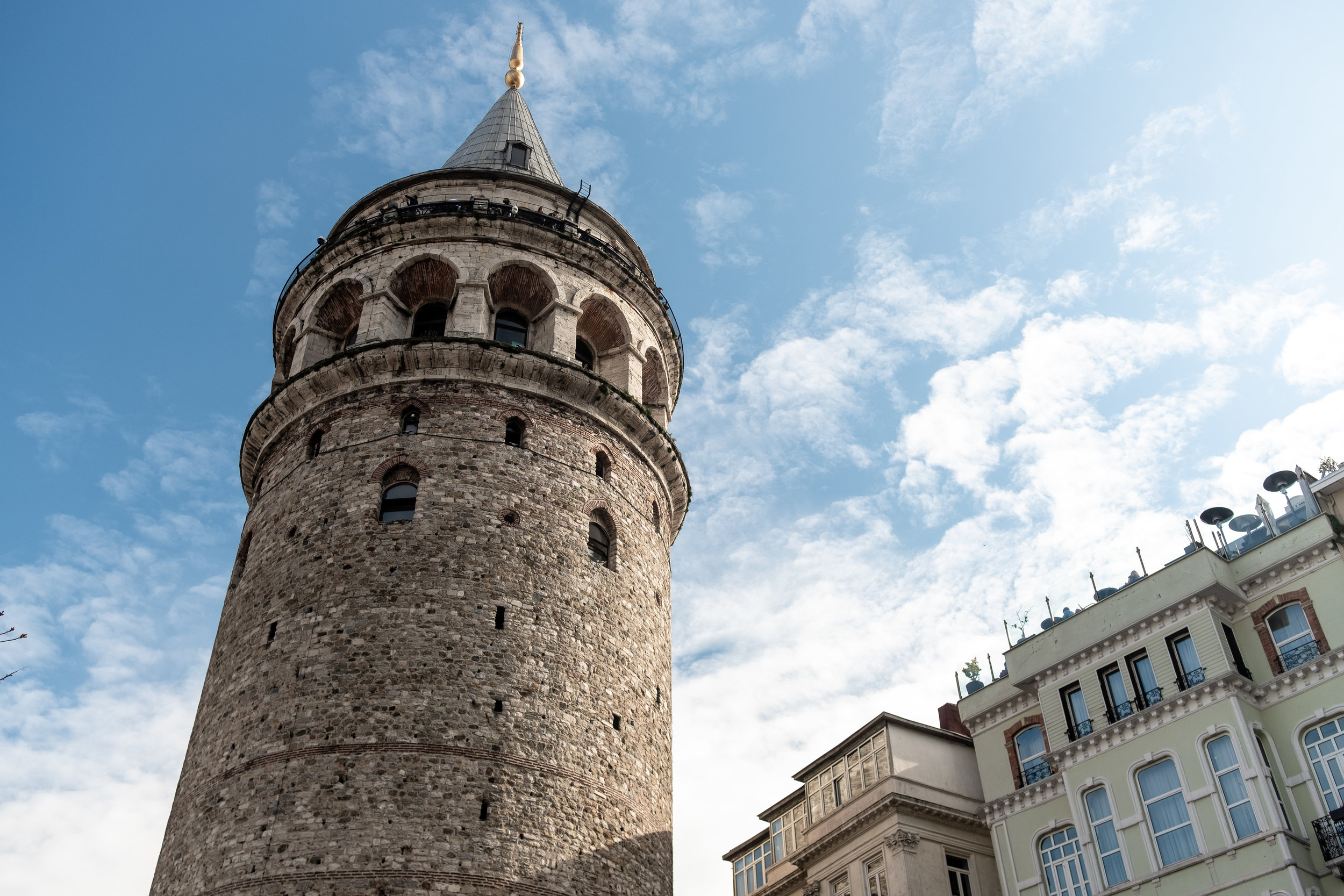 20190407 - Turkey - 0987.JPG