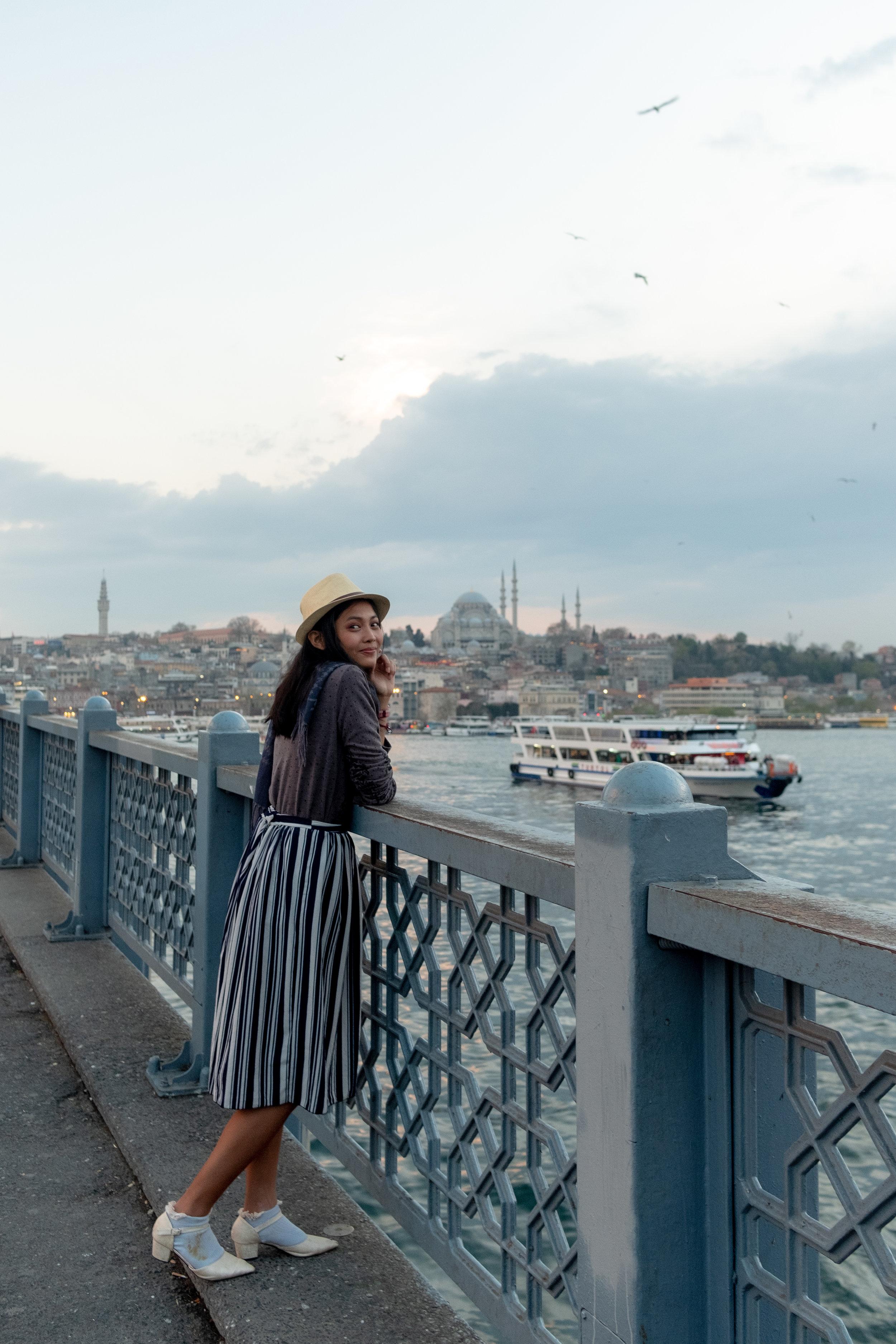 20190408 - Turkey - 1502.JPG