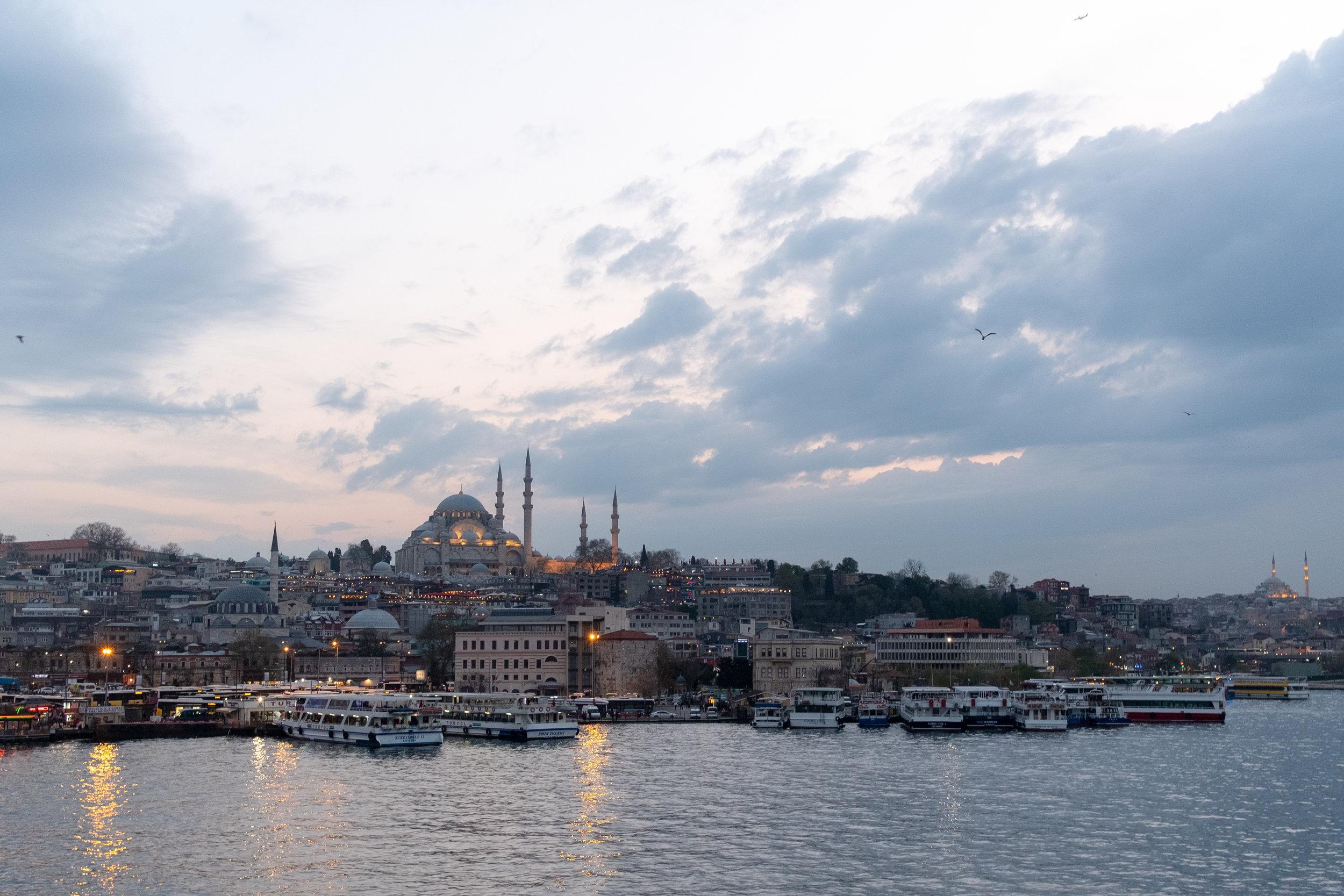 20190408 - Turkey - 1554.JPG