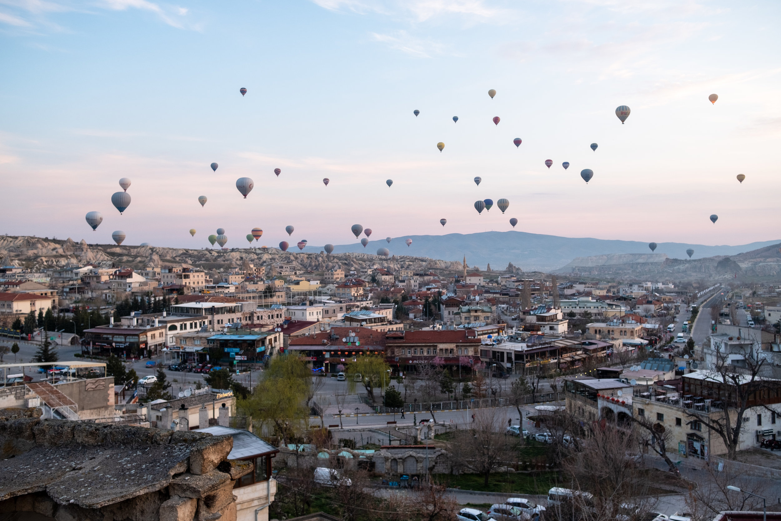 20190405 - Turkey - 0493.JPG