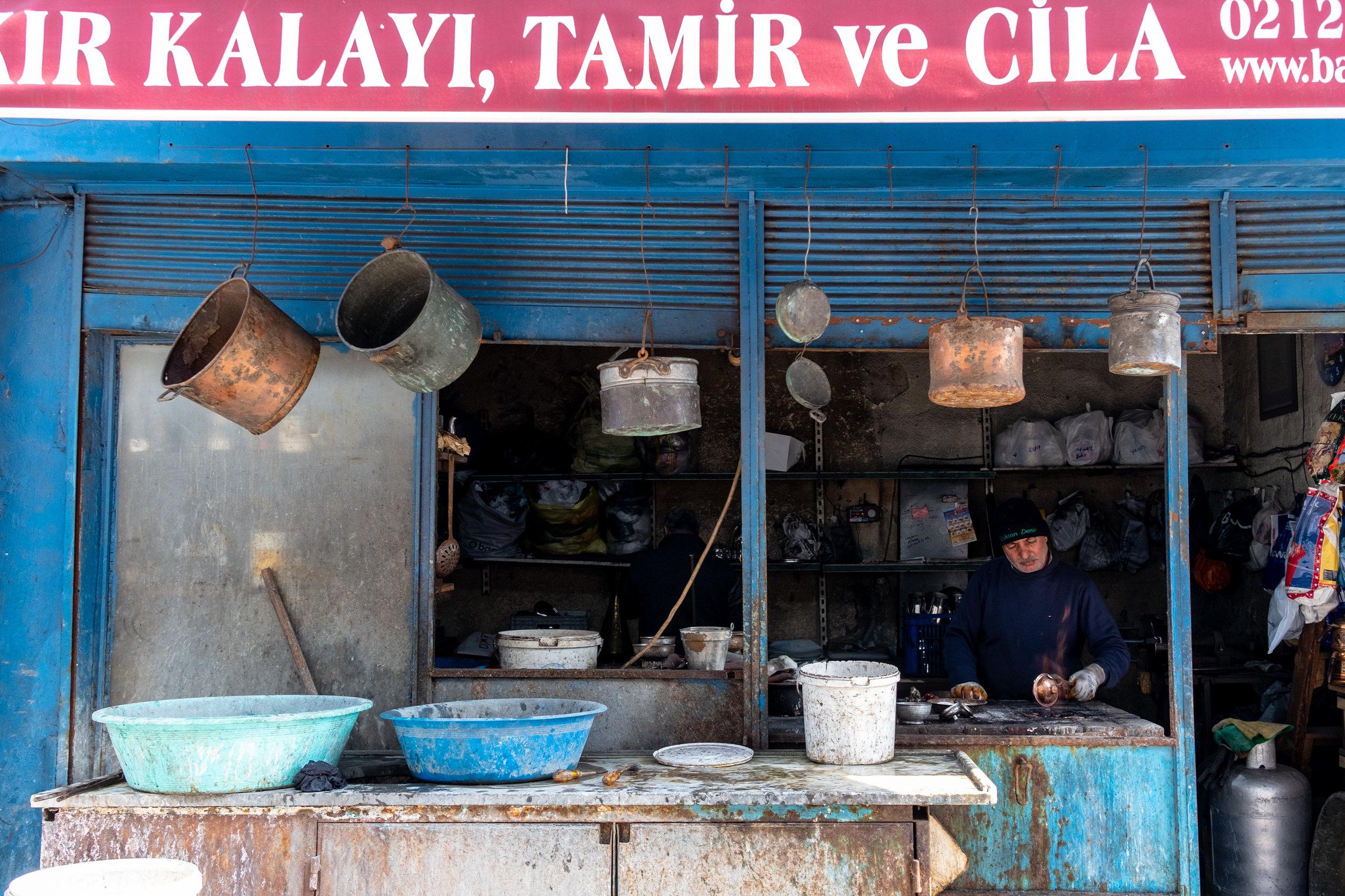 20190406 - Turkey - 0676.JPG