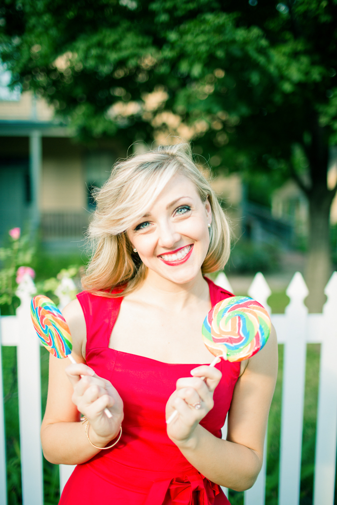 Sweet Whimsical Engagement Session at Faust Park-3.jpg