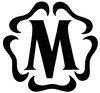 www.melissamstudios.com