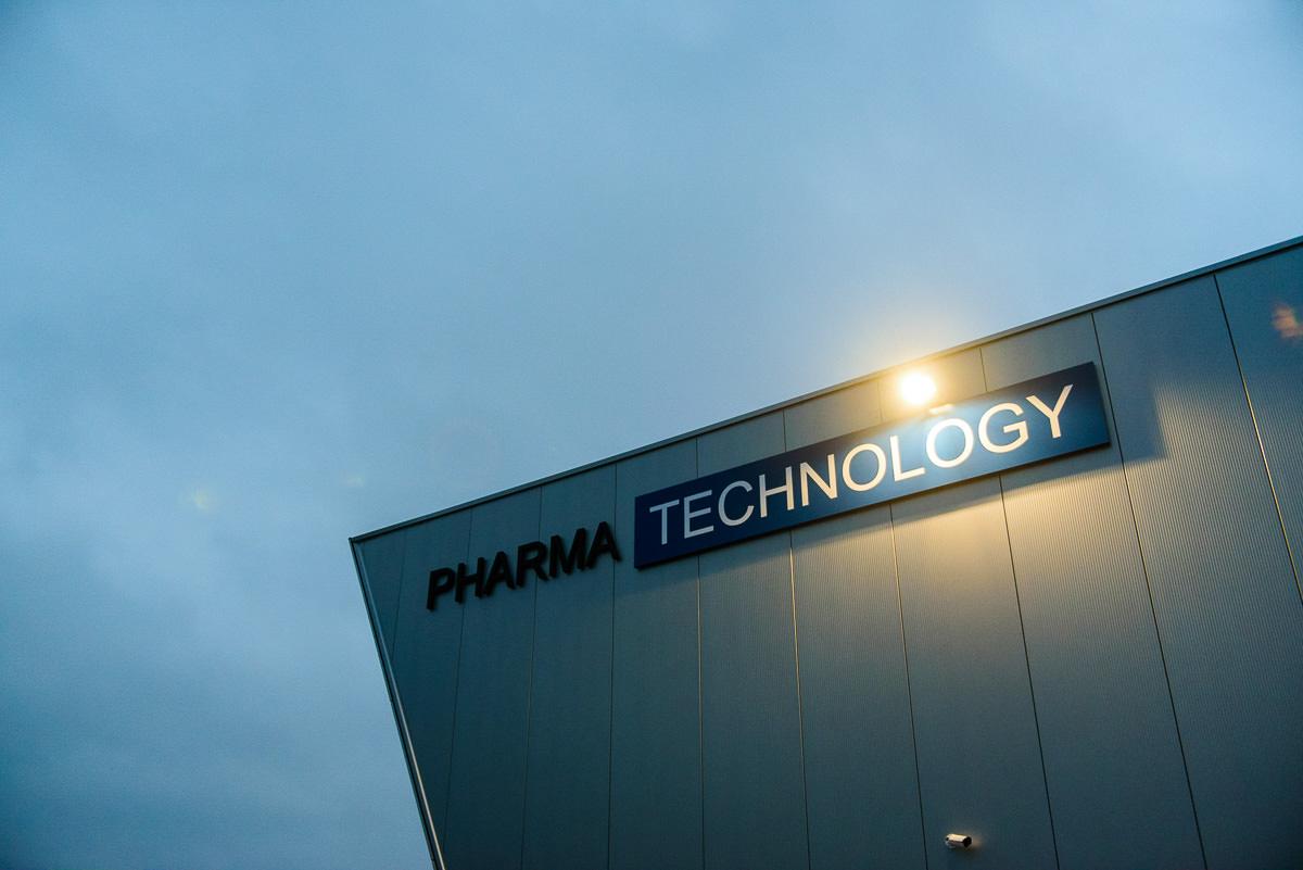 pharmaTechnology_DSC7491.jpg