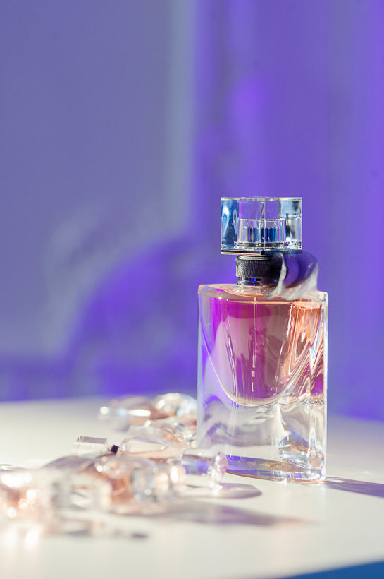 simplyBetter_lancome_ONE5144.jpg