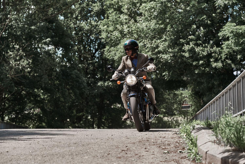 motoT100Yvan_DSC2409.jpg