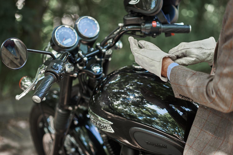 motoT100Yvan_DSC5938.jpg